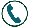 Icon of a Phone for Contact Information